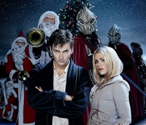 DoctorChristmas1