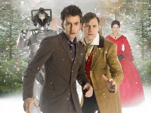DoctorChristmas4