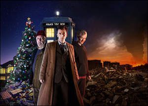 DoctorChristmas5