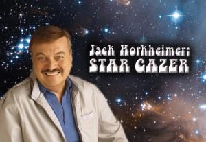 jack horkheimer1