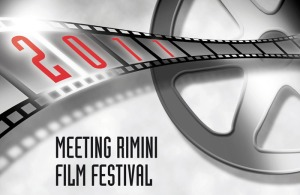 Meet-rimini-film-fest700
