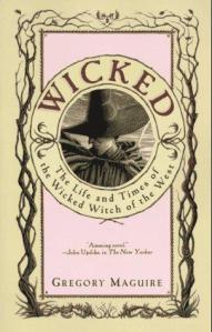 novel-wicked