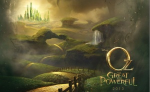 oz-movie-poster-01_zps6d6524de