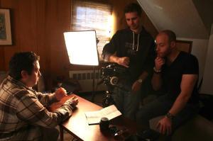 RH Directing