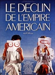 decline_of_the_american_empire_ver1