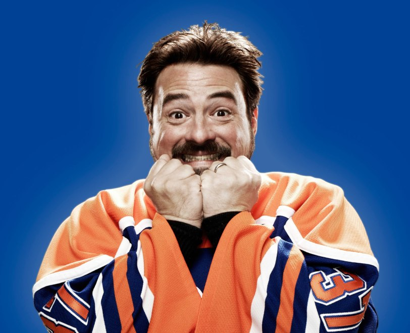 kevin_smith_spoilers_large