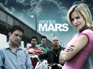 Whole-Cast-Pictures-veronica-mars-34913_1024_768