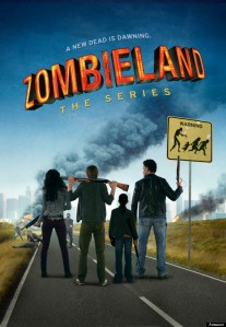 Zombieland: The Series
