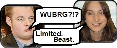 wuburgdraft