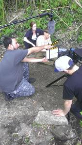 On Set3