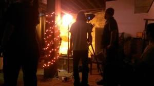 On Set5