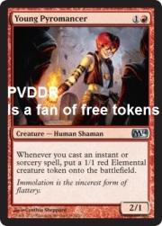 pvddr pyromancer
