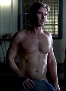 normal_Sam-Trammell-Sam-Merlotte-naked-nude-butt-ass-hairy-pecs-True-Blood-Season-5-premiere-75B15D