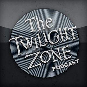 the-twilight-zone-podcast