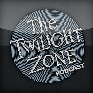the-twilight-zone-podcast