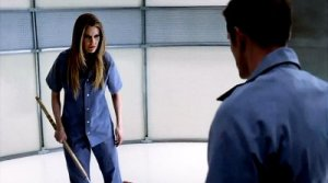 true-blood-6-06-eric-s-fight-with-pam