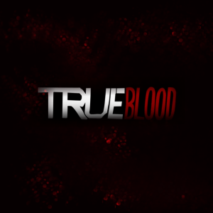 true_blood_logo_wallpaper_by_bloodyviruz-d3d3wq4