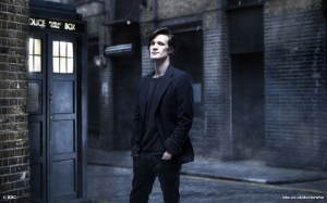 11th_doctor_wal_03