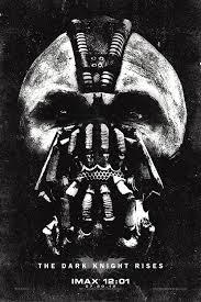 Dark Knight Rises1
