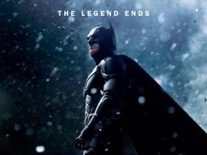 Dark Knight Rises2