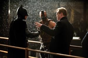 Dark Knight Rises3