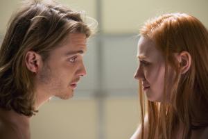 James-and-Jessica