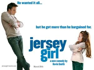 Jersey-Girl