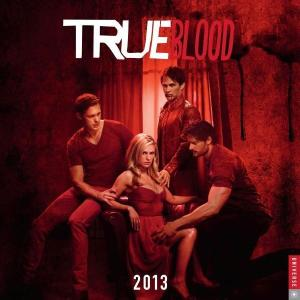true-blood-season-6-finale-spoilers-radioactive-episode-10