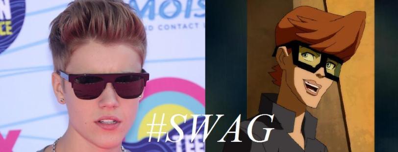 Justin Bieber-Teen Choice Awards 2012, Gibson Ampitheatre, Los Angeles, 07/22/2012