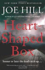 HeartBox_9245