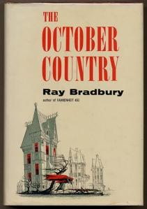 October2