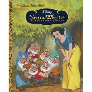 Snow_White_and_the_Seven_Dwarfs_Little_Golden_Book