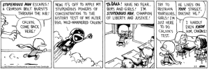 Calvin13