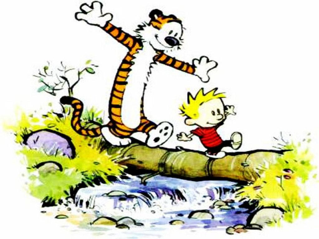 Sanat Painavat Ja Vaikuttavat Aina in addition Calvin And Hobbes as well Tiikeri together with Flashbackfridays Calvin Hobbes moreover Auto Taustakuva. on lassi leevi