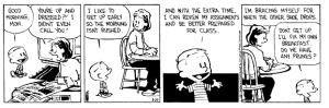 Calvin9