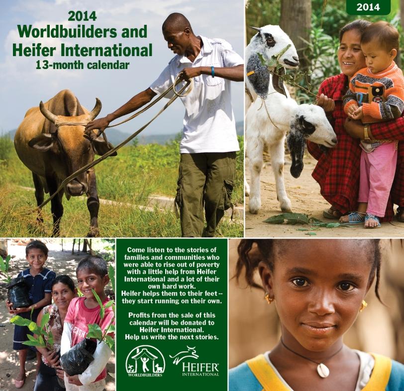 2014-WB-HI-Calendar-Cover