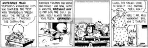 Calvin 11
