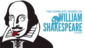 Complete-Works-Of-William-Shakespeare-Abriged