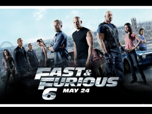 fast-furious-6_1366698802