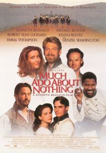 Much_ado_about_nothing_movie_poster