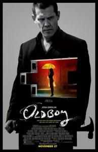 Oldboy_2013_film_poster