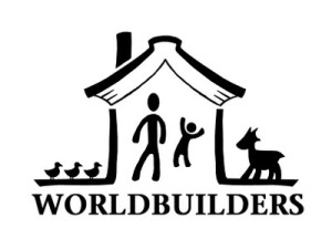 worldbuilders-logo-jpg