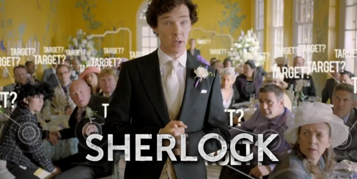 featured-sherlock-s03e02-wedding-700x352