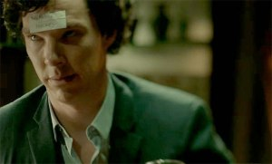 sherlock-drunk-sign-of-three