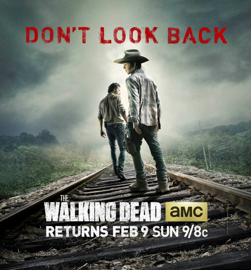 walking-dead-season-4-poster