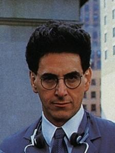 harold-ramis-gives-ghostbusters-3-details-800-75