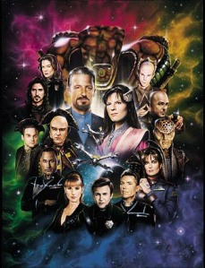 Babylon-5-Cast21