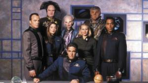 Babylon5season1cast