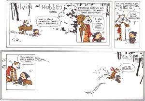Calvin6