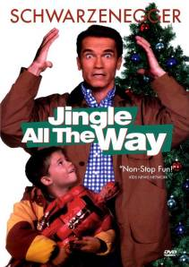jingle-all-the-way-arnold-and-son-turbo-man